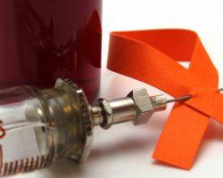 Đã tìm ra thuốc điều trị HIV, cơ hội cho 37 triệu người