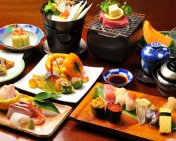 4 thực phẩm hỗ trợ phòng ngừa ung thư được người Nhật ưa chuộng