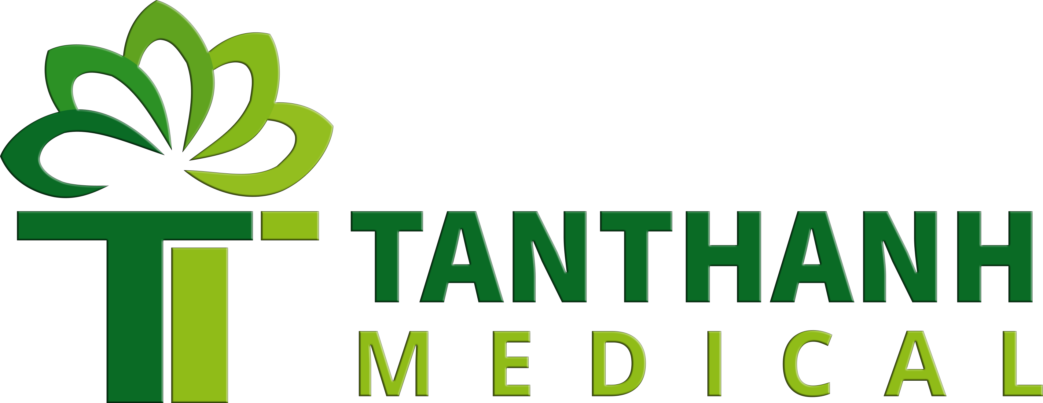 Tan Thanh Medical – Trust – Cooperation – Success