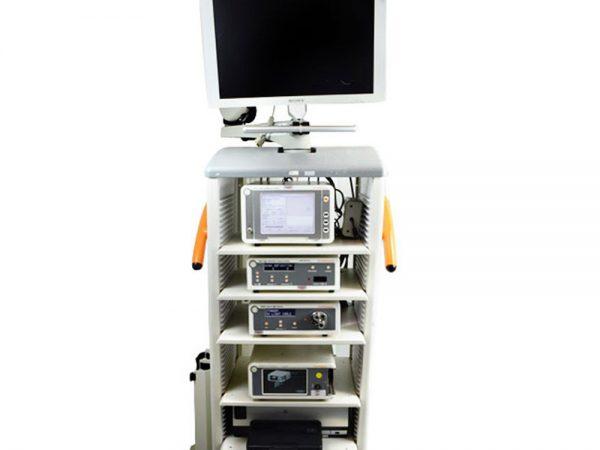 Hệ thống phẫu thuật nội soi khớp