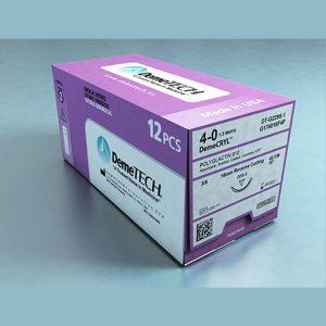 Chỉ phẫu thuật tự tiêu Polyglactin 910 – DemeCRYL
