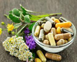 Quản lý và điều trị các biến chứng bệnh thận mạn