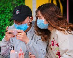 5 sai lầm phổ biến trong phòng ngừa virus corona